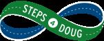 Steps For Doug